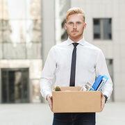 Assurance emprunteurL'assurance perte d'emploi