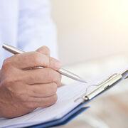 Assurance emprunteurLe questionnaire de santé