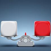 Assurance emprunteurLes garanties des contrats groupe et des contrats individuels sont-elles équivalentes ?