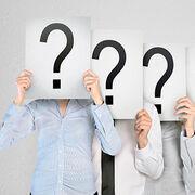 Assurance emprunteurMais qui sont ces assureurs alternatifs ?