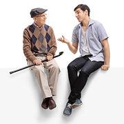 Assurance emprunteurPeut-on souscrire une assurance emprunteur à tout âge ?