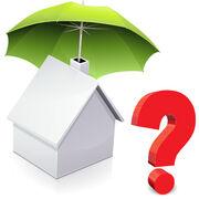 Assurance emprunteurQu'est-ce qu'une assurance de prêt ?