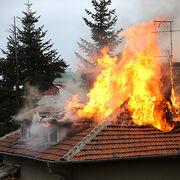 Assurance habitationLes garanties de base : l'incendie