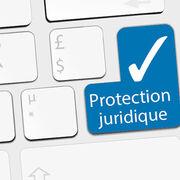 Assurance habitationLes garanties de base : la protection juridique