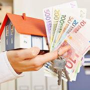 Assurance habitationLes garanties et services annexes