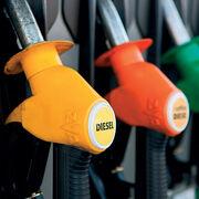 Automobile - Faut-il encore acheter un diesel ?