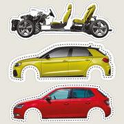 Automobile - Le prix fait-il encore la différence ?