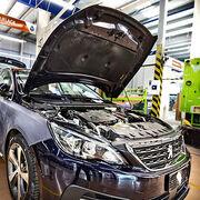 AutomobileLe vrai coûtde votre voiture