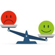 Balance bénéfices-risquesComment mesurerl'intérêt d'un médicament