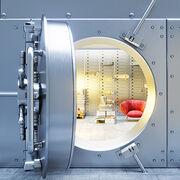Banques - La garantie des dépôts