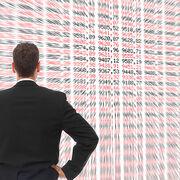 Bourse30 ans de tops et de flops