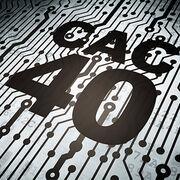 BourseDécodez les secrets du CAC40