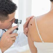 Cancer de la peauFréquent mais évitable