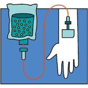 CancerNos cellules  deviennent des médicaments