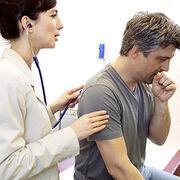 Certificats médicaux - Arrêtons les frais