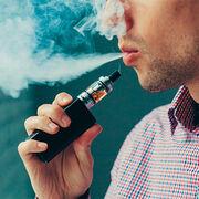 Cigarette électroniqueQuels sont vraiment les risques?