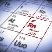 Comment se débarrasser du radon