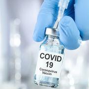 Covid-19Peut-on infecter des volontaires pour tester le vaccin ?