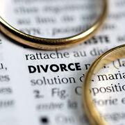 DivorceLa procédure par consentement mutuel