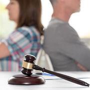 DivorceLes procédures en cas de désaccord