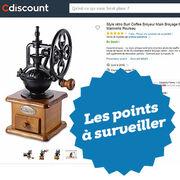 E-commerceVigilance sur les marketplaces
