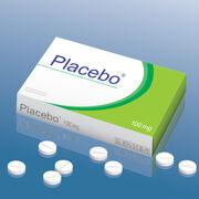 Effet placeboLa guérison par l'illusion