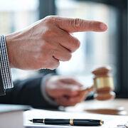 Enchères judiciaires5 risques à bien mesurer