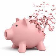 Épargne retraiteEt si votre contrat était en déshérence?