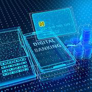 Évolution du monde bancaire6 experts dévoilent la banque du futur