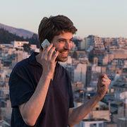 Forfait téléphone mobileVos questions, nos réponses