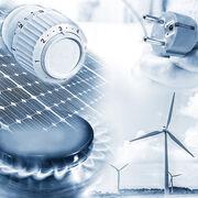 Gaz et électricitéVos questions, nos réponses