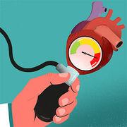 HypertensionQuand et comment la traiter