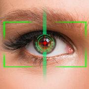 Imagerie médicaleL'intelligence artificielle est-elle meilleure que le médecin?