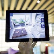 ImmobilierLe numérique ne fait pas tout
