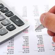 Investir en BourseNe sous-estimez pas les frais
