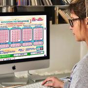 Jeux d'argent et de hasard - Une palette de jeux sacrément étoffée