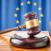 JusticeRégler un litige au sein de l'Union européenne