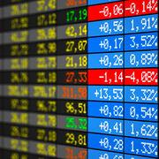 La Bourse et vousTous actionnaires !