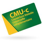 La couverture maladie universelle complémentaire (CMU-C)