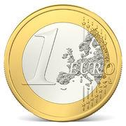 La participation forfaitaire de 1 €