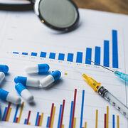 Laboratoires pharmaceutiquesDes financiers à la manœuvre