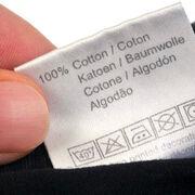 Lave-linge et sèche-lingeComprendre les étiquettes des vêtements