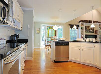 lave vaisselle tout savoir sur les lave vaisselle. Black Bedroom Furniture Sets. Home Design Ideas
