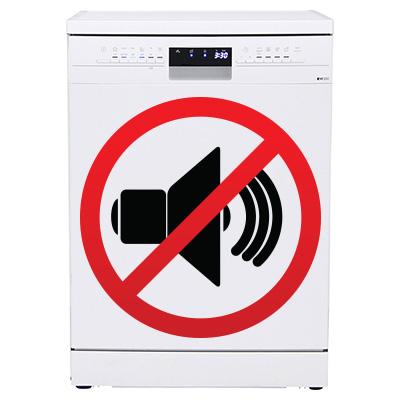 la meilleure attitude 73e90 74ef9 Lave-vaisselle - Tout savoir sur les lave-vaisselle ...