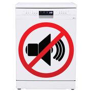Lave-vaisselleTout savoir sur les lave-vaisselle silencieux