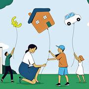 Le contrat de capitalisationUne alternative crédible à l'assurance vie