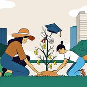 Les fonds euro-croissanceAvez-vous foi en votre assureur ?