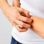 LessiveAllergies et peaux sensibles