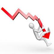 Marchés financiersComment ils impactent votre quotidien