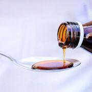Médicaments - Ceux pour la toux sont rarement utiles